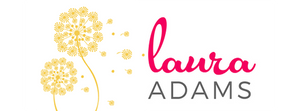 Laura Adams Creative