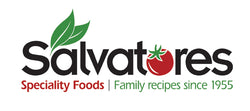 Salvatore's Specialty Foods