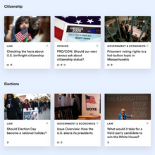 Load image into Gallery viewer, Newsela