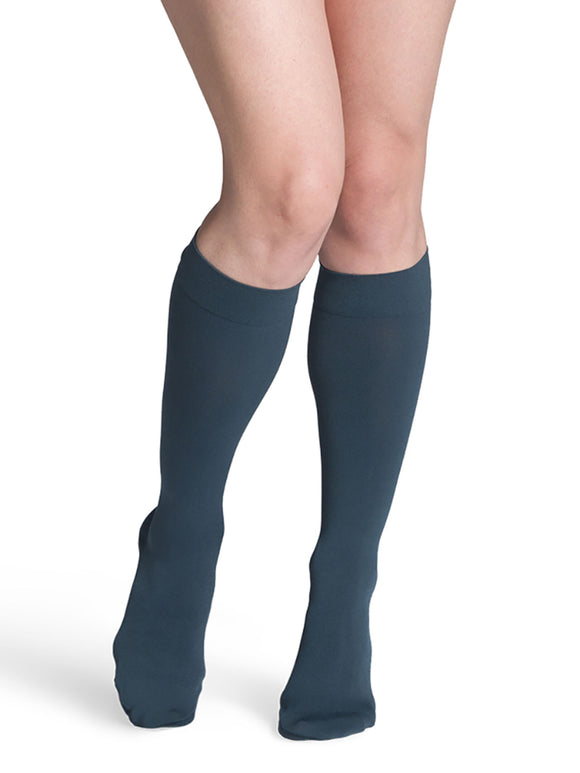 Women's Compression Stockings