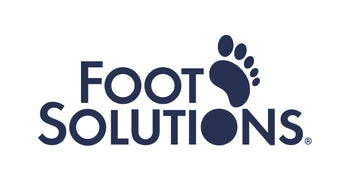 Foot Solutions Westmount