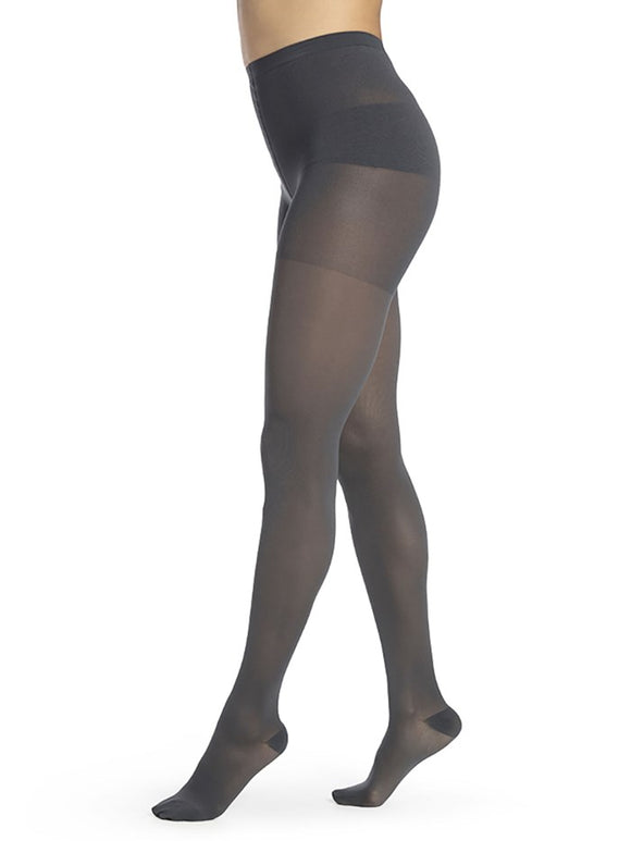 Pantyhose (Mid-Sheer) - Collant (Mid-Sheer)