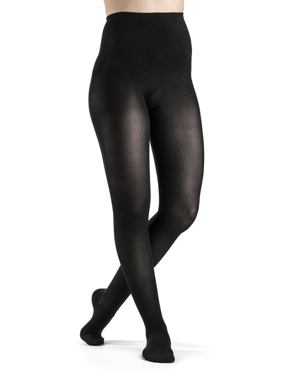 Pantyhose (Soft Opaque) - Collant (Opaque doux)