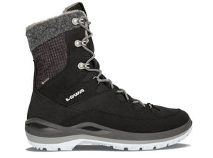 Calceta II - Gore-Tex Waterproof - Vibram Sole - Insulated