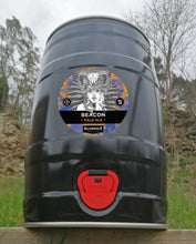 Load image into Gallery viewer, 5l Mini Cask of Allendale Beer