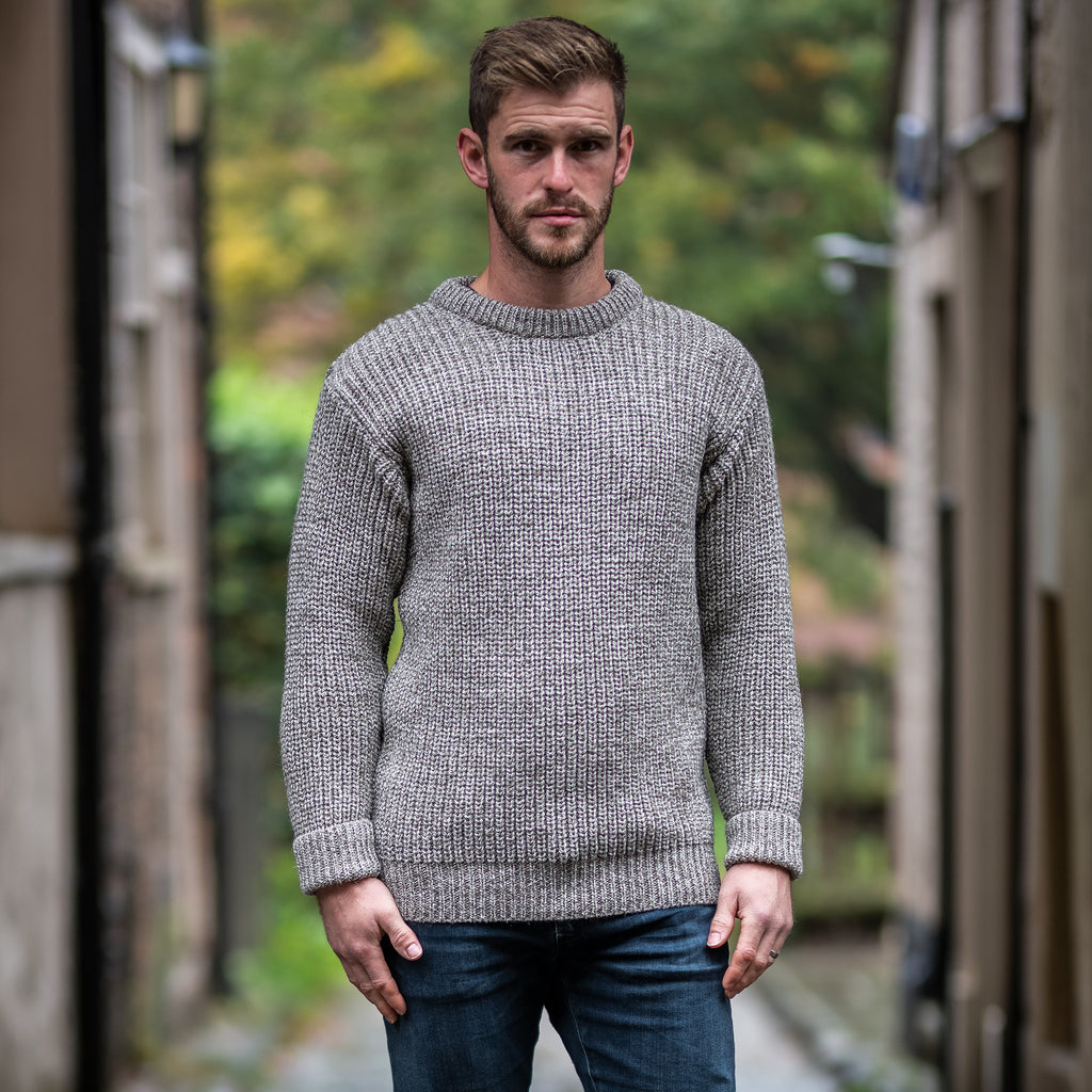 check out beautiful style quality design Black Sheep Knitwear, British Knitwear using 100% British wool