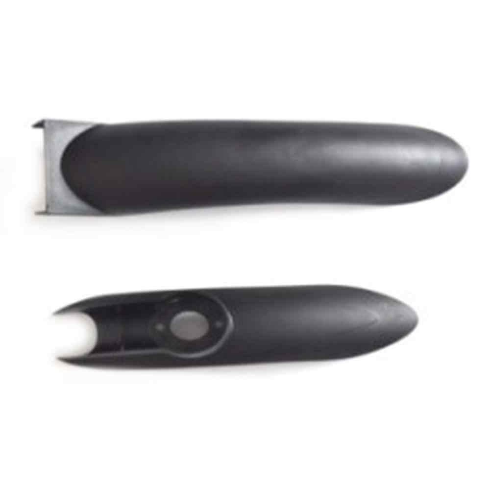 Kugoo G Booster front or rear fender mudguard