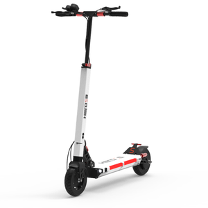 Hero S9 - 600w Electric Scooter 2 year warranty UK Supplier