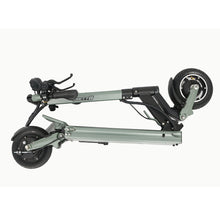 Charger l'image dans la galerie, Vsett 8 Electric Scooter UK Supplier Pre Order for Mid June