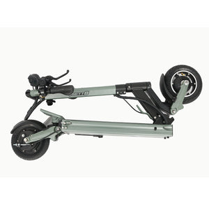 Vsett 8 Electric Scooter UK Supplier Pre Order for Mid June
