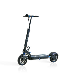Apollo Explorer 2 year warranty UK Supplier