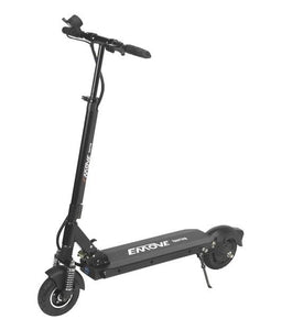 EMove Touring - Electric Scooter (2020 Model)