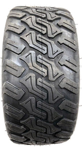 G-Booster Tyre (85/65-6.5) – Original Stock – Brand New