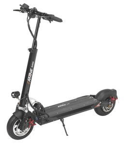 EMove Cruiser Electric Scooter 2 year warranty UK Supplier