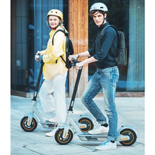 Load image into Gallery viewer, Segway by Ninebot Max G30LP MAX Global Edition (Gen 2)