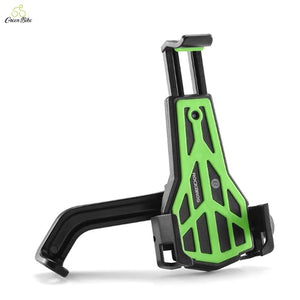 RockBros Mobile phone holder for electric scooter or bike