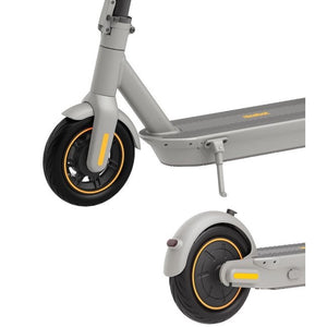 Segway by Ninebot Max G30LP MAX Global Edition (Gen 2)
