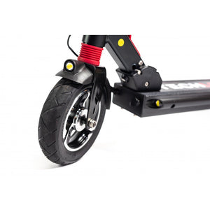 Techlife x5 Electric Scooter