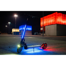 Load image into Gallery viewer, Techlife x6 Electric scooter