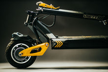 Charger l'image dans la galerie, VSETT 10+ Electric Scooter. Book A Test Ride. Pre Order Mid June