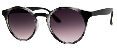 AJ Morgan 'Necessary' Sunglasses