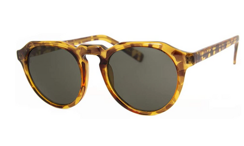AJ Morgan 'Configure' Retro-Inspired Sunglasses