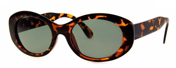 AJ Morgan 'Back Seat' Sunglasses