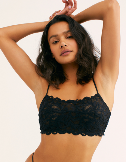 Free People 'Reese' Bralette