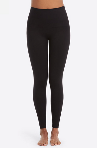 Spanx 'Look At Me Now' Leggings