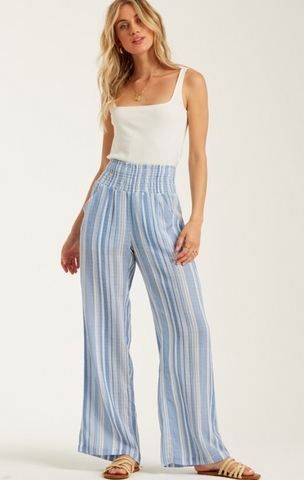 Billabong 'New Waves' Pants