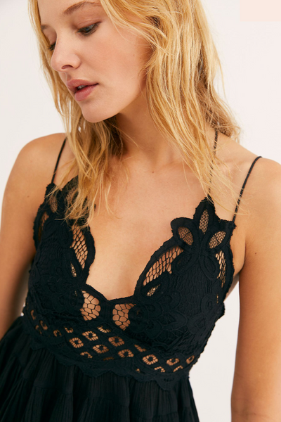 Free People 'Adella' Cami
