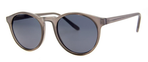 AJ Morgan 'Grad School' Sunglasses