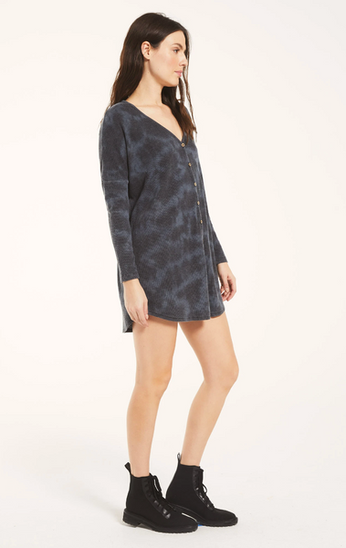 Z Supply 'Grove' Thermal Dress