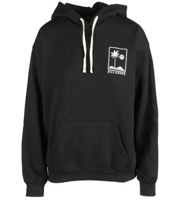 Billabong 'Here to Stay' Hoodie