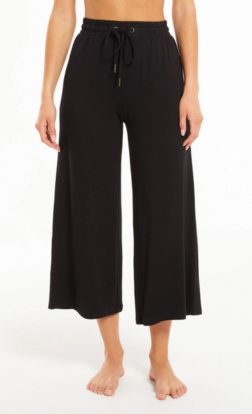Z Supply 'Weekend' Crop Pant