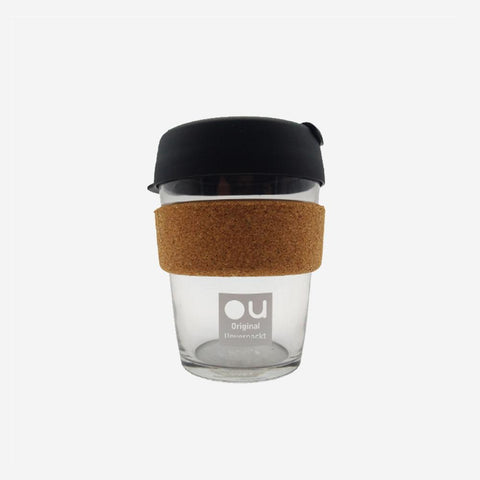 OU KeepCup 340ml