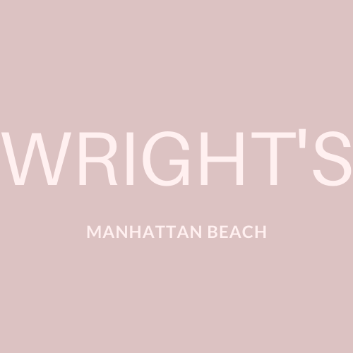 Shop our Manhattan Beach boutique online!