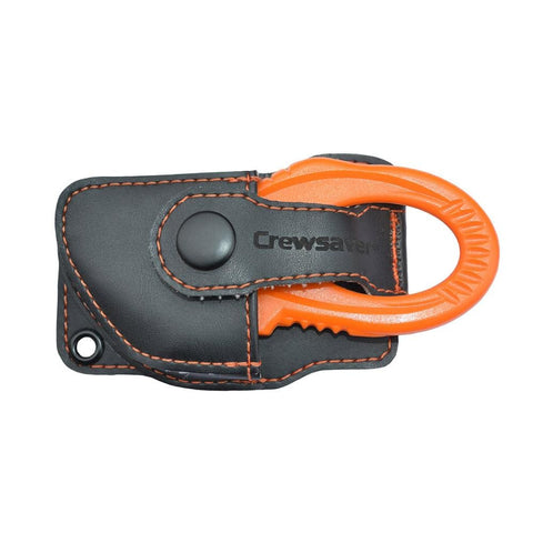 CREWSAVER ERGOFIT SAFETY KNIFE - Marine Safety | Accessories