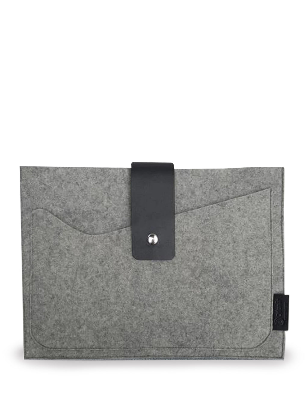 Porta laptop Kyndal 03