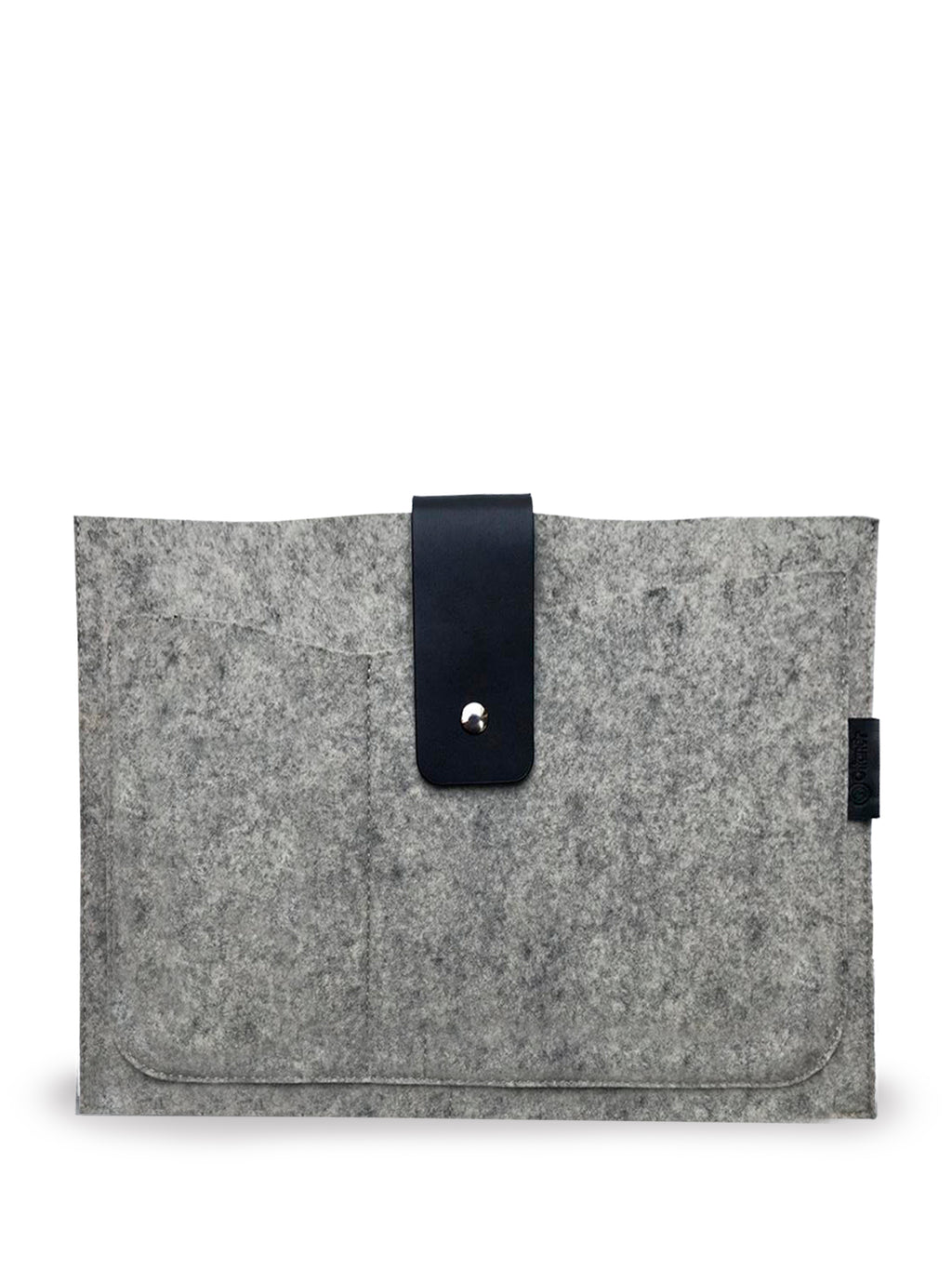 Porta laptop Kyndal 01