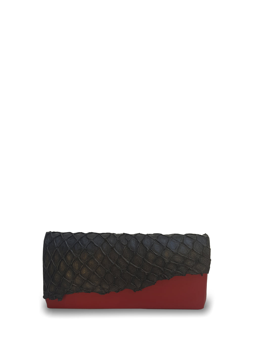 Clutch Pirarucu 02