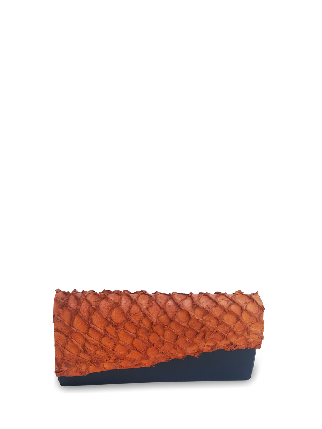 Clutch Pirarucu 03