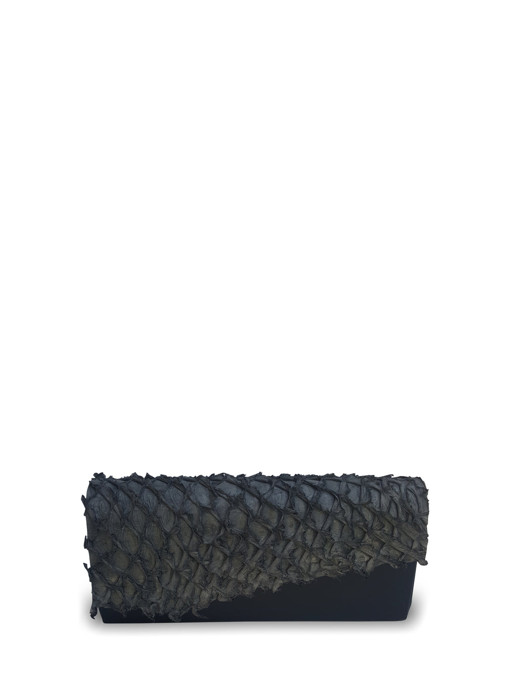 Clutch Pirarucu 04