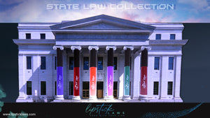 STATE LAWS COLLECTION