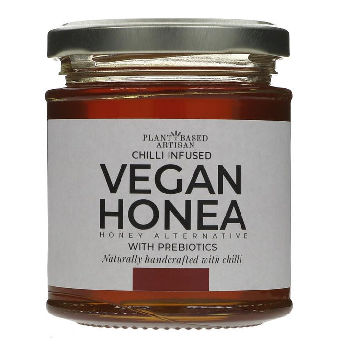 Honea Chilli Honea - Vegan 230ML