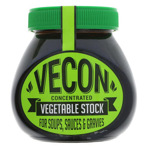 Vecon Vegetable Stock 225G