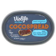 Violife Cocospread Chocolate Spread