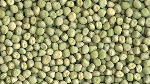 Bramik Marrowfat Peas 500g