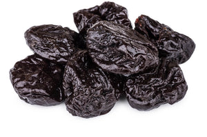 Bramik Pitted Prunes 250g
