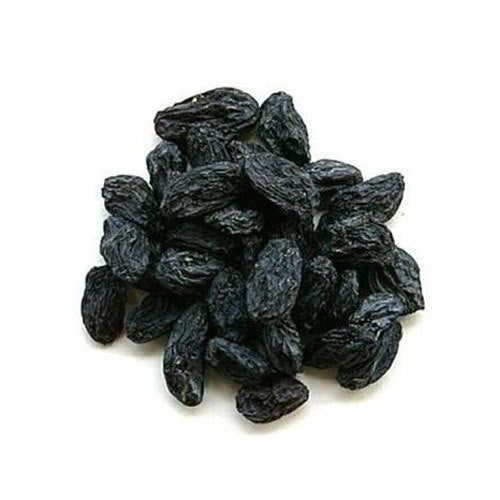 Bramik Seedless Raisins 250g